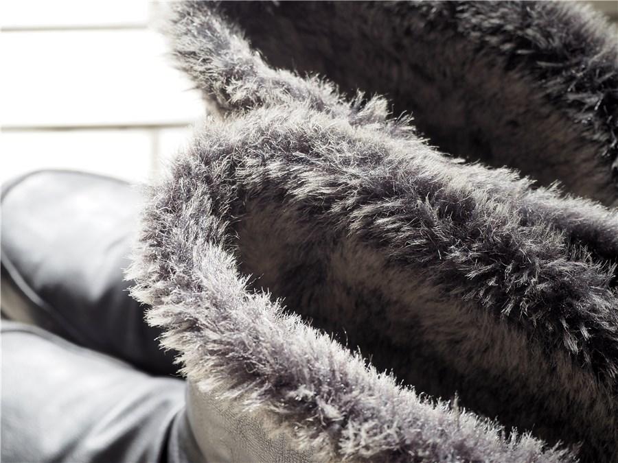 冬物ブーツの正しい保管方法