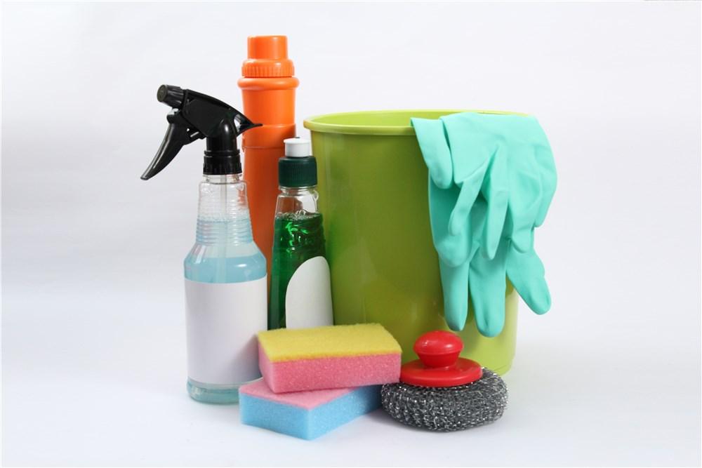 トイレ掃除におすすめの便利アイテム