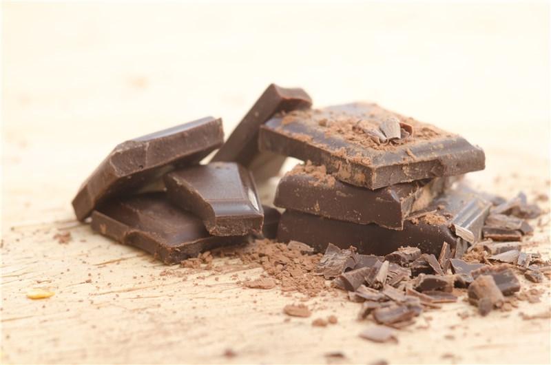 チョコレートのおすすめの食べ方