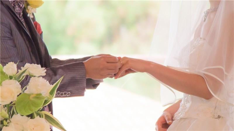 結婚のメリット、デメリット