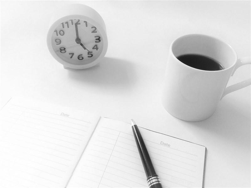 朝型の生活にどんなメリットがあるのか