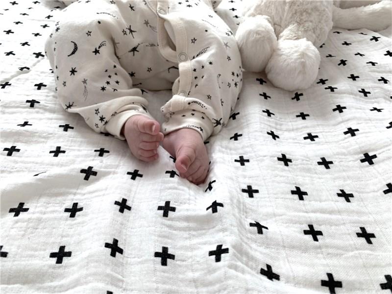赤ちゃんをお世話するときの大変な時期