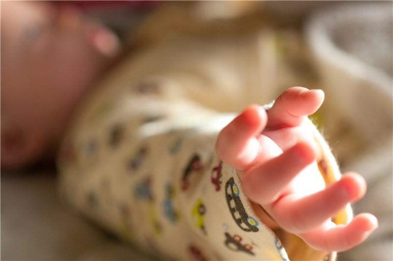 産後の子育てで気を付けたいこと