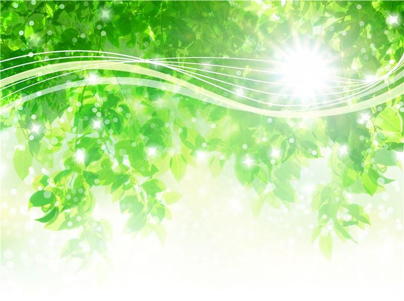 春の紫外線は要注意