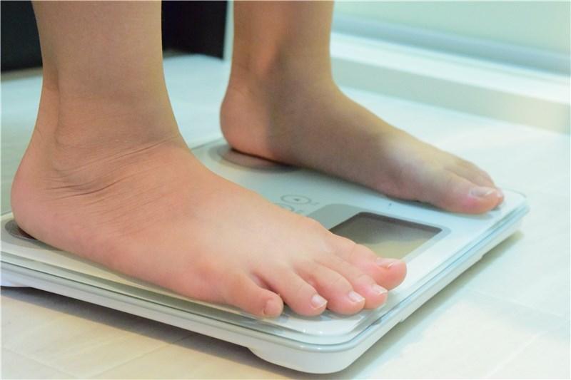 妊娠中に体重が増えすぎちゃう