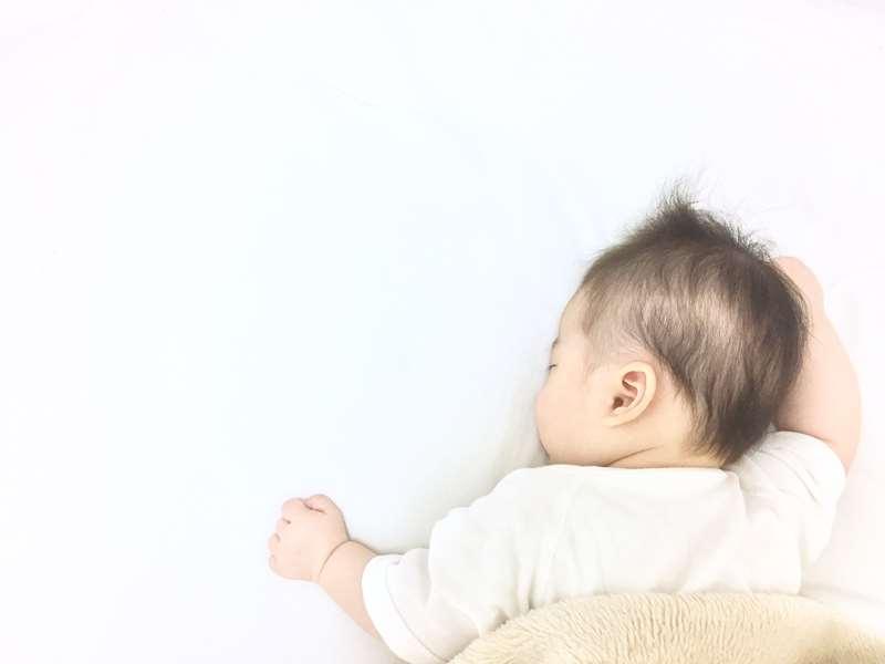 新生児の子育てで大変なこと