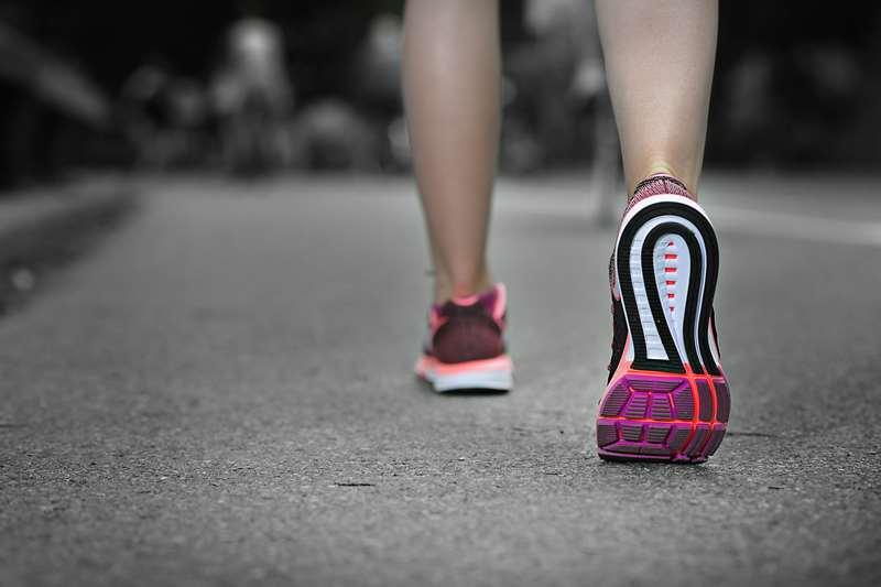 ダイエットに最適な運動