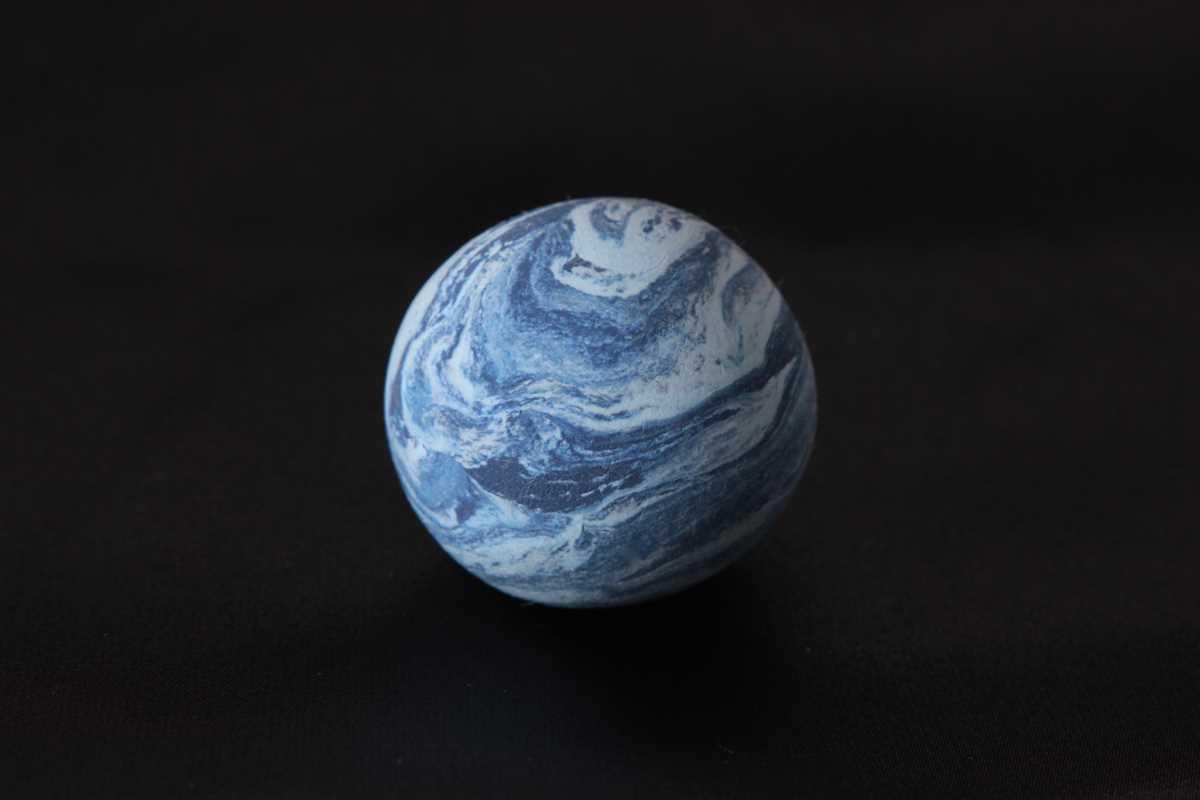水星にまつわる豆知識