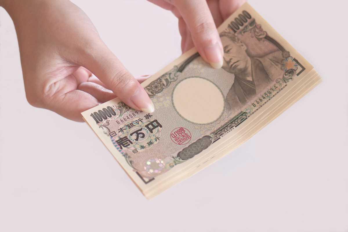 650万円