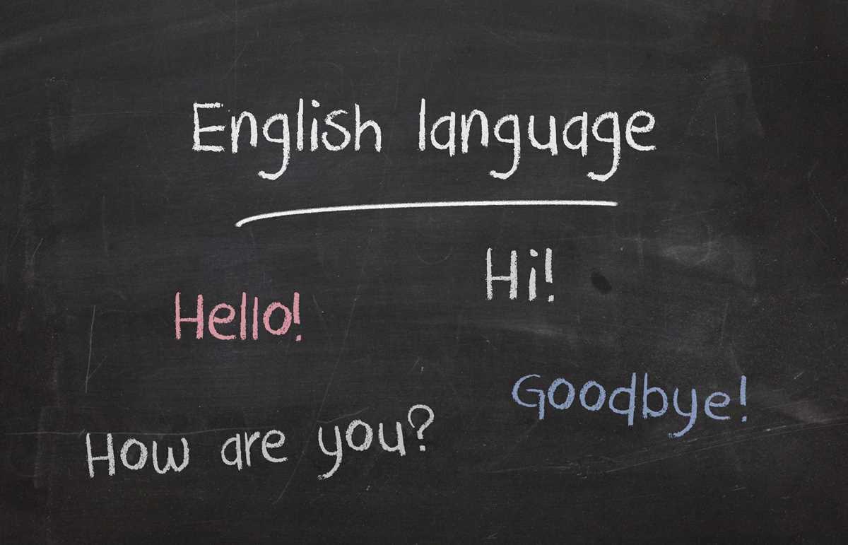 英語の例文